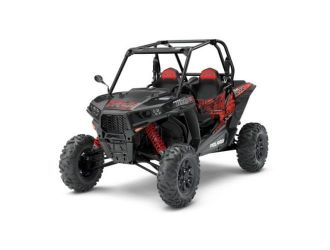 Polaris RZR XP 1000 EPS '18