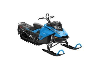 Ski-Doo Summit SP 146 600R E-TEC ES '20