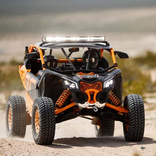 Maverick-X-rc-Front-View-2-4c3.jpg