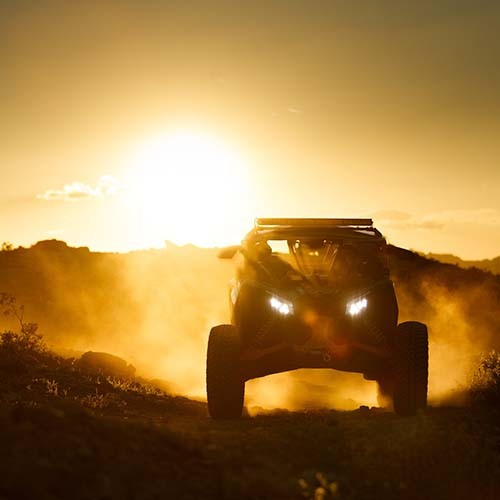 Maverick-X-rc-Sunset-1-434.jpg
